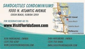 Florida0001