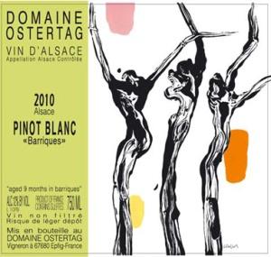 pinot BLANC.10.aged