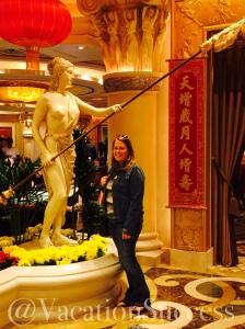 Vegas Amy 2015